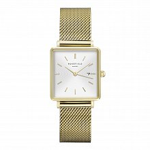 Watch for women Rosefield QWSG-Q03