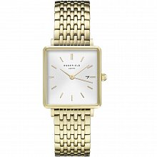 Watch for women Rosefield QWSG-Q09