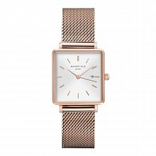 Watch for women Rosefield QWSR-Q01