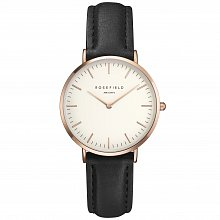 Watch for women Rosefield TWBLR-T53