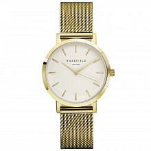 Watch for women Rosefield TWG-T51