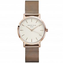 Watch for women Rosefield TWR-T50
