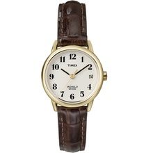 Watch for women Timex T20071