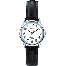 Watch for women Timex T20441