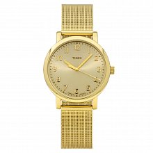 Watch for women Timex T2N598