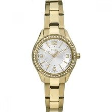Watch for women Timex TW2P80100