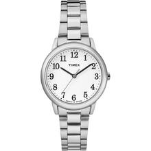 Watch for women Timex TW2R23700
