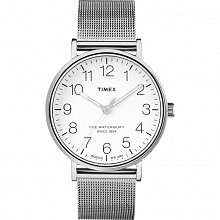 Watch for women Timex TW2R25800
