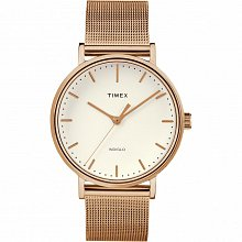 Watch for women Timex TW2R26400