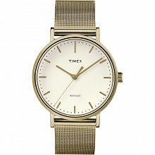 Watch for women Timex TW2R26500