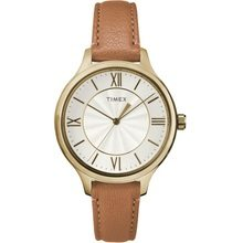 Watch for women Timex TW2R27900