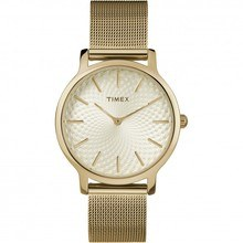 Watch for women Timex TW2R36100