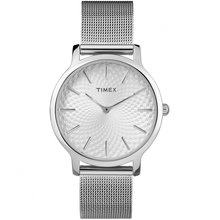 Watch for women Timex TW2R36200