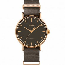 Watch for women Timex TW2R48900