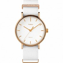 Watch for women Timex TW2R49100