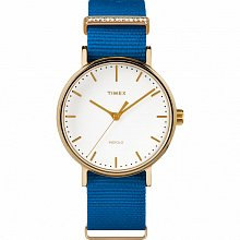 Watch for women Timex TW2R49300