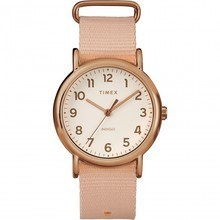 Watch for women Timex TW2R59600