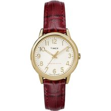Watch for women Timex TW2R65400