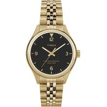 Watch for women Timex TW2R69300
