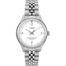 Watch for women Timex TW2R69400