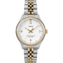 Watch for women Timex TW2R69500