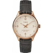 Watch for women Timex TW2R69600