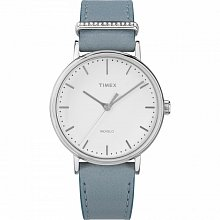 Watch for women Timex TW2R70300