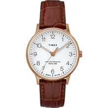 Watch for women Timex TW2R72500