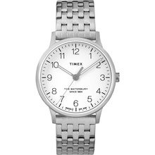 Watch for women Timex TW2R72600
