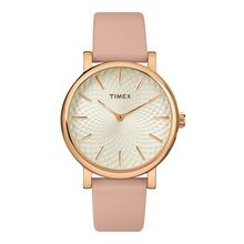 Watch for women Timex TW2R85200