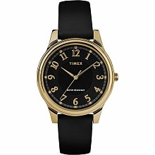 Watch for women Timex TW2R87100