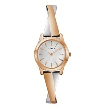 Watch for women Timex TW2R98900