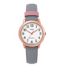 Watch for women Timex TW2T28700