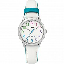 Watch for women Timex TW2T28800