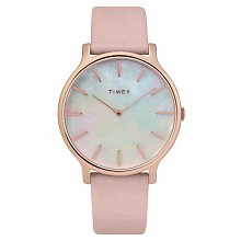 Watch for women Timex TW2T35300