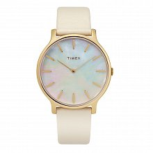Watch for women Timex TW2T35400