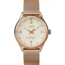 Watch for women Timex TW2T36200