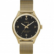 Watch for women Timex TW2T36400