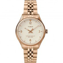 Watch for women Timex TW2T36500