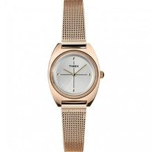 Watch for women Timex TW2T37800