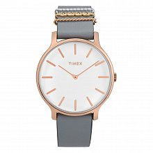 Watch for women Timex TW2T45400