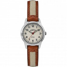 Watch for women Timex TW4B11900