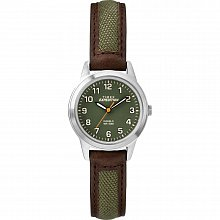 Watch for women Timex TW4B12000