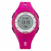 Watch for women Timex TW5K87400