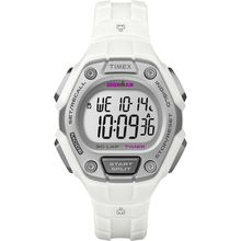 Watch for women Timex TW5K89400