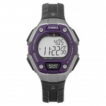 Watch for women Timex TW5K89500
