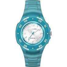 Watch for women Timex TW5M06400