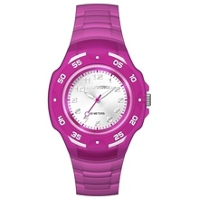 Watch for women Timex TW5M06600