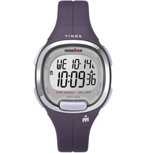 Watch for women Timex TW5M19700