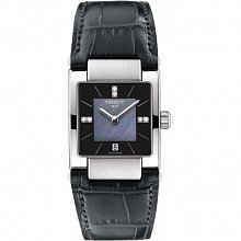 Watch for women Tissot T090.310.16.126.00